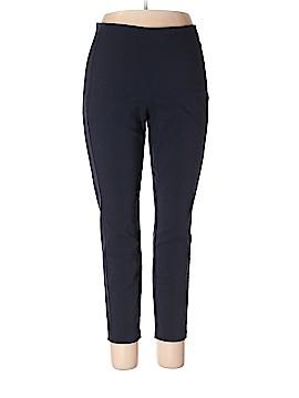 Croft & Barrow Casual Pants Size 14