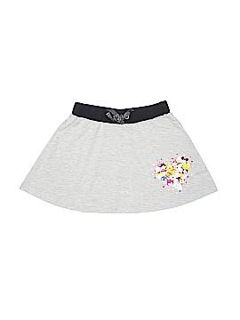 D-Signed Skirt Size S (Kids)