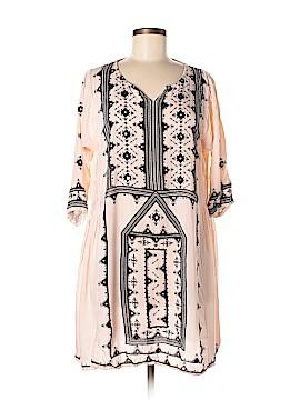 World Market Casual Dress Size M