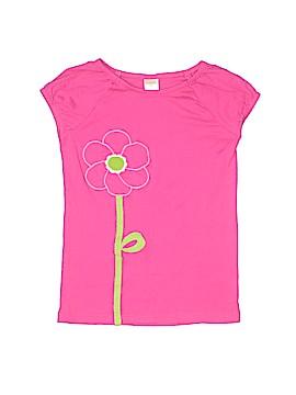 Gymboree Outlet Short Sleeve T-Shirt Size 8
