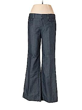 Tommy Jeans Dress Pants Size 6