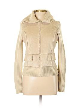 Glimmer Jacket Size L