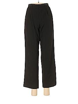 Adolfo Dress Pants Size 16