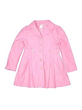 Gymboree Coat Size M (Kids)