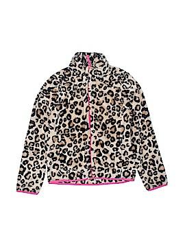 The Children's Place Fleece Jacket Size 7/8