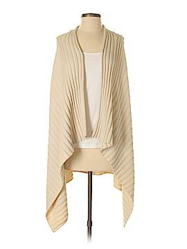 Ann Taylor LOFT Outlet Cardigan Size XS - Sm