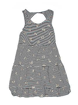 SO Dress Size 10