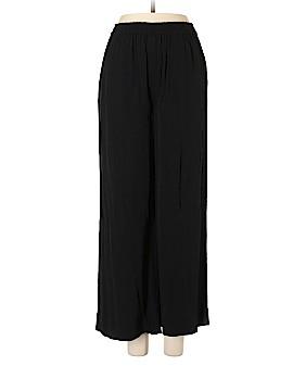 Kate Spade New York Casual Pants Size XXS