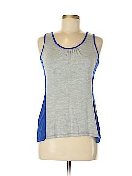 Fenn Wright Manson Sleeveless T-Shirt Size XS
