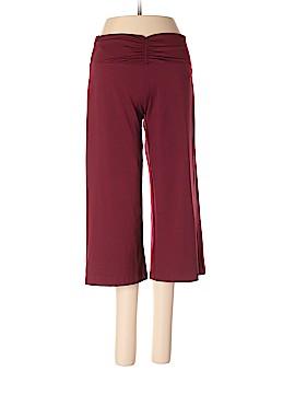 Stonewear Designs Active Pants Size S