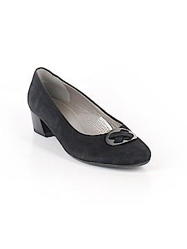 Ara Heels Size 7