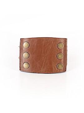 Zara Belt Size M