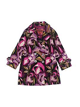Missoni For Target Jacket Size 18-24 mo