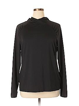 Danskin Now Active T-Shirt Size XL
