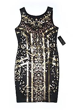 Thalia Sodi Cocktail Dress Size S
