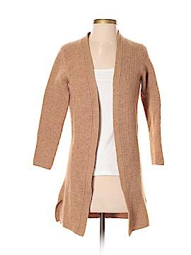 J. Crew Factory Store Wool Cardigan Size M