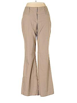Maurices Khakis Size 7 - 8
