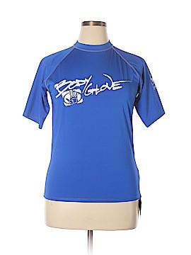 Body Glove Active T-Shirt Size XXL