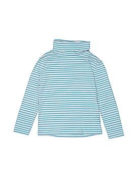 Papo d'Anjo Turtleneck Sweater Size 5