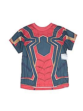 Disney Short Sleeve T-Shirt Size 7 - 8