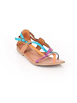 Jessica Simpson Women Sandals Size 9 1/2