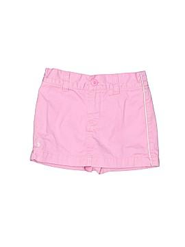 Ralph Lauren Skort Size 4T