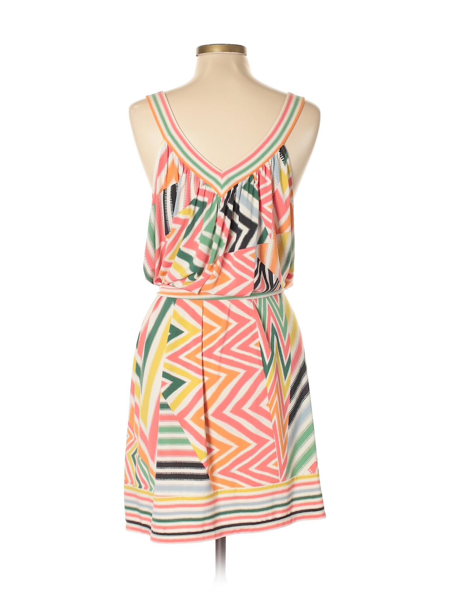 Dress Selling BCBGMAXAZRIA Selling Casual Dress Casual BCBGMAXAZRIA Selling 8q0ZUwtp