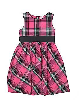 OshKosh B'gosh Special Occasion Dress Size 6