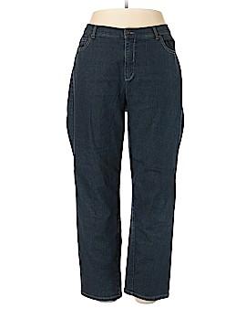Architect Jeans Size 18 (Plus)