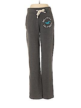 Hollister Sweatpants Size XS