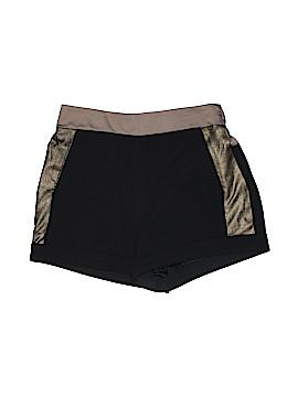 Love 21 Shorts Size M