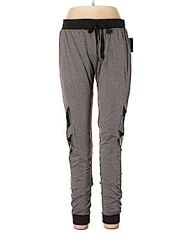 Hot Kiss Sweatpants Size L