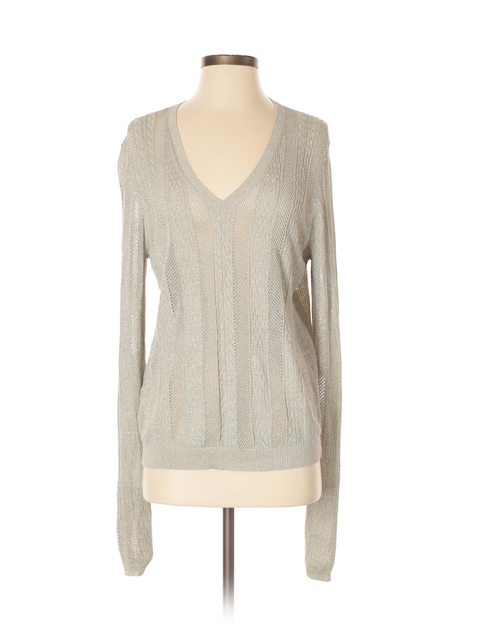 Boutique Helmut Sweater Pullover Lang Pullover Boutique Lang Helmut rwZr6qv