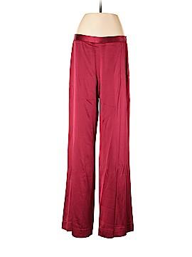 Jenni Kayne Silk Pants Size 2