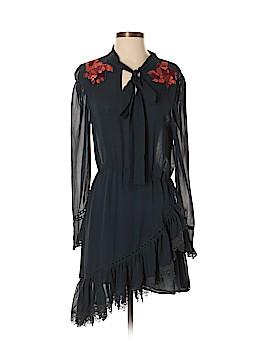 TRYB Casual Dress Size XS
