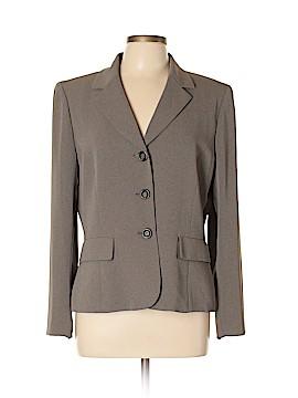 Anne Klein II Blazer Size 12