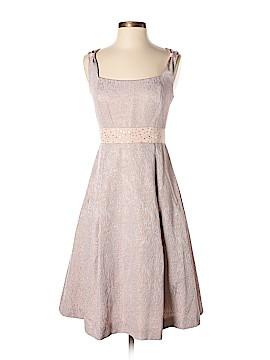 BCBG Paris Cocktail Dress Size 8