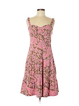 Nougat London Casual Dress Size 8 (2)
