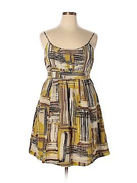 Halogen Casual Dress Size 14