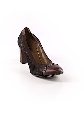 Anyi Lu Heels Size 39 (EU)