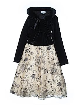 Iz Byer Special Occasion Dress Size 12