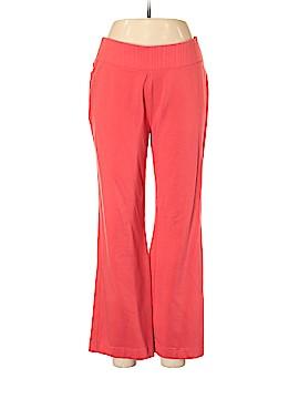Liz Claiborne Casual Pants Size L
