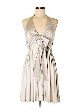 Tara Subkoff for Bebe Cocktail Dress Size M