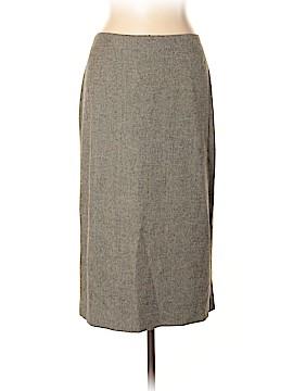 Ralph Lauren Wool Skirt Size 16