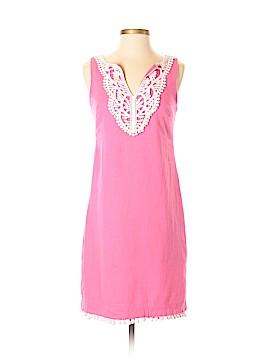 Kensie Casual Dress Size 2