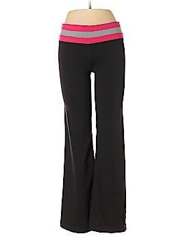 KIRKLAND Signature Active Pants Size S
