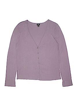 Mossimo Cardigan Size XL