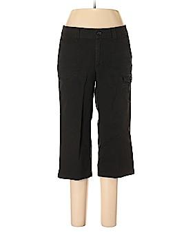 Dockers Cargo Pants Size 12
