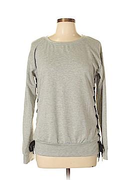 HaoDuoYi Sweatshirt Size XL