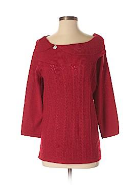 Briggs New York Pullover Sweater Size S